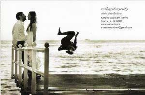 ΦΩΤΟΓΡΑΦΕΙΟ ΑΘΗΝΑ -  STUDIO ΦΩΤΟΓΡΑΦΕΙΑΣ ΑΘΗΝΑ - VOI & NOI