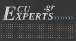 ΗΛΕΚΤΡΟΛΟΓΕΙΟ ΑΥΤΟΚΙΝΗΤΩΝ ΑΓΙΟΣ ΔΗΜΗΤΡΙΟΣ  - ECU EXPERTS
