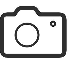 ΦΩΤΟΓΡΑΦΕΙΟ ΜΕΓΑΡΑ -  STUDIO ΦΩΤΟΓΡΑΦΕΙΑΣ ΜΕΓΑΡΑ - PHOTO ART