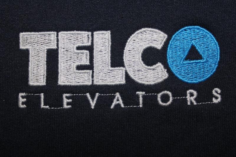 ΠΑΡΑΓΩΓΗ ΚΑΙ ΕΜΠΟΡΙΑ ΑΝΕΛΚΥΣΤΗΡΩΝ ΘΕΡΜΗ ΘΕΣΣΑΛΟΝΙΚΗΣ -ΑΝΕΛΚΥΣΤΗΡΕΣ-Ε&Ι ΤΑΣΙΟΥΛΗ ΟΕ - TELCO ELEVATORS