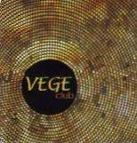 VEGE Club - CLUB ΜΕΛΙΣΣΙΑ