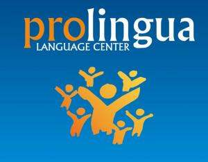 ΚΕΝΤΡΟ ΞΕΝΩΝ ΓΛΩΣΣΩΝ ΒΥΡΩΝΑ - PROLINGUA LANGUAGE CENTER