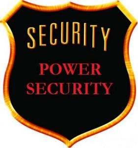ΥΠΗΡΕΣΙΕΣ ΦΥΛΑΞΗΣ ΛΑΡΙΣΑ - ΣΥΣΤΗΜΑΤΑ  ΑΣΦΑΛΕΙΑΣ ΛΑΡΙΣΑ - POWER SECURITY