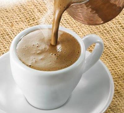 CAFE RESTAURANT ΚΙΑΤΟ - ΨΗΤΟΠΩΛΕΙΟ ΚΙΑΤΟ - ΟΥΖΕΡΙ ΚΙΑΤΟ - ΤΑ ΣΩΚΑΚΙΑ
