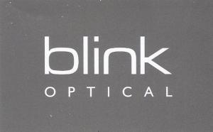 ΟΠΤΙΚΑ ΒΥΡΩΝΑ - ΚΑΤΑΣΤΗΜΑ ΟΠΤΙΚΩΝ ΒΥΡΩΝΑ - BLINK OPTICAL