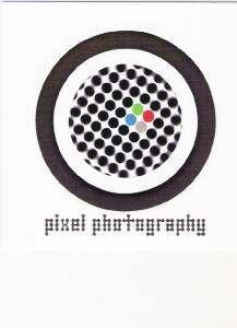 ΣΤΟΥΝΤΙΟ ΦΩΤΟΓΡΑΦΕΙΑΣ  ΘΕΣΣΑΛΟΝΙΚΗΣ - ΦΩΤΟΓΡΑΦΕΙΟ ΘΕΣΣΑΛΟΝΙΚΗ -  PIXEL STUDIO