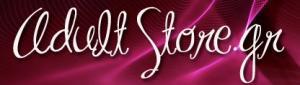 ADULT STORE---ΕΡΩΤΙΚΑ ΕΙΔΗ ΘΕΣΣΑΛΟΝΙΚΗ -- SEX SHOP ΘΕΣΣΑΛΟΝΙΚΗ