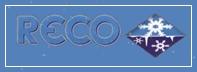 ΨΥΚΤΙΚΟΣ ΠΑΤΡΑ - ΨΥΚΤΙΚΟΙ ΣΤΗ ΠΑΤΡΑ - RECO - ΠΑΠΑΪΩΑΝΝΟΥ ΝΙΚΟΛΑΟΣ - ΠΟΔΑΡΑ ΔΗΜΗΤΡΑ