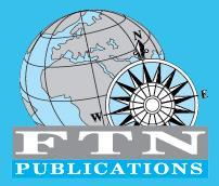 FTN PUBLICATIONS - ΕΚΔΟΣΕΙΣ ΝΑΥΤΙΚΩΝ ΚΑΙ ΤΕΧΝΙΚΩΝ ΒΙΒΛΙΩΝ ΠΕΙΡΑΙΑΣ ΑΤΤΙΚΗ