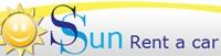 ΕΝΟΙΚΙΑΣΕΙΣ ΑΥΤΟΚΙΝΗΤΩΝ ΠΕΙΡΑΙΑΣ - ΕΝΟΙΚΙΑΣΕΙΣ ΜΟΤΟΠΟΔΗΛΑΤΩΝ ΜΗΛΟΣ - SUN RENT A CAR