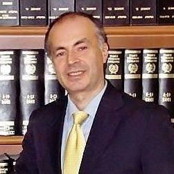 Δικηγορικό Γραφείο Κάβαλα - Γιαγκουδάκης Γιώργος