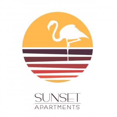 Sunset Apartments - Ενοικιαζόμενα διαμερίσματα Μεσολόγγι