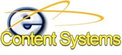 ΚΑΤΑΣΚΕΥΗ ΙΣΤΟΣΕΛΙΔΩΝ ΑΘΗΝΑ ΑΤΤΙΚΗ - ΚΑΤΑΣΚΕΥΗ E-SHOP ΑΤΤΙΚΗ - MOBILE APPLICATIONS - ECONTENT SYSTEMS
