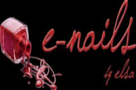 ΜΑΝΙΚΙΟΥΡ ΠΕΝΤΙΚΙΟΥΡ ΛΥΚΟΒΡΥΣΗ - ΤΕΧΝΗΤΑ ΝΥΧΙΑ ΛΥΚΟΒΡΥΣΗ - E NAILS BY ELSA -  ΝΙΚΑ ΕΛΣΑ