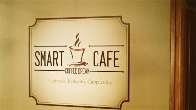 SMART CAFE ΠΕΙΡΑΙΑΣ--ESPRESSO BAR ΠΕΙΡΑΙΑΣ--COFFEE SNACKS ΠΕΙΡΑΙΑΣ