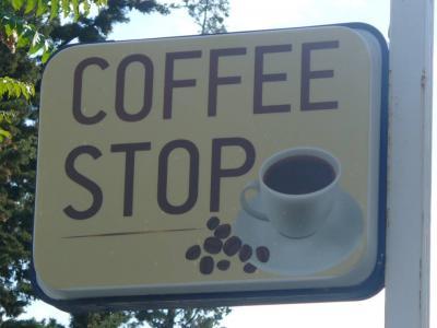 ΜΙΝΙ ΜΑΡΚΕΤ ΗΛΙΟΥΠΟΛΗ - ΚΑΦΕΔΕΣ  ΡΟΦΗΜΑΤΑ  ΗΛΙΟΥΠΟΛΗ - COFFEE STOP - ΔΗΜΟΠΟΥΛΟΥ ΝΤΙΝΑ