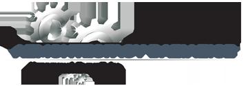 ΚΑΤΑΣΚΕΥΗ ΓΡΑΝΑΖΙΩΝ ΒΟΤΑΝΙΚΟΣ ΑΘΗΝΑ - ΛΕΜΟΝΤΖΟΓΛΟΥ ΒΑΣΙΛΕΙΟΥ