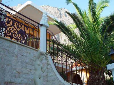 Glyka Apartments - Ενοικιαζόμενα διαμερίσματα Κρυονέρι Αττικής