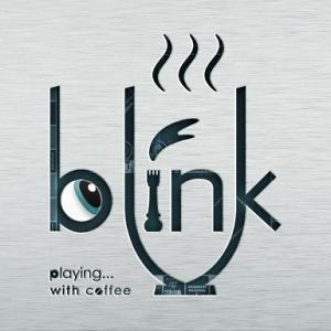 BLINIK CAFE - ΚΑΦΕΤΕΡΙΑ ΝΕΑ ΙΩΝΙΑ - CAFE SNACK ΝΕΑ ΙΩΝΙΑ