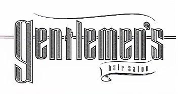 ΚΟΥΡΕΙΟ ΓΑΛΑΤΣΙ - ΑΝΔΡΙΚΟ ΚΟΜΜΩΤΗΡΙΟ ΓΑΛΑΤΣΙ - ΠΑΙΔΙΚΟ ΚΟΜΜΩΤΗΡΙΟ -  GENTLEMEN'S HAIR SALON