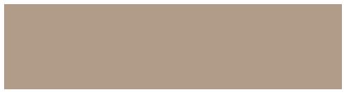 ΞΥΛΟΥΡΓΙΚΕΣ ΕΡΓΑΣΙΕΣ ΚΑΡΕΛΑΣ - ΕΠΙΠΛΑ ΚΟΥΖΙΝΑΣ ΠΑΤΡΑ - ΕΠΙΠΛΑ ΜΠΑΝΙΟΥ ΠΑΤΡΑ -ΞΥΛΙΝΑ ΚΟΥΦΩΜΑΤΑ ΠΑΤΡΑ